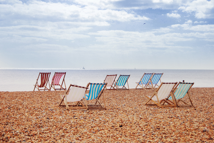 brighton_lina_mallon_seafront_postcard_beach_summer