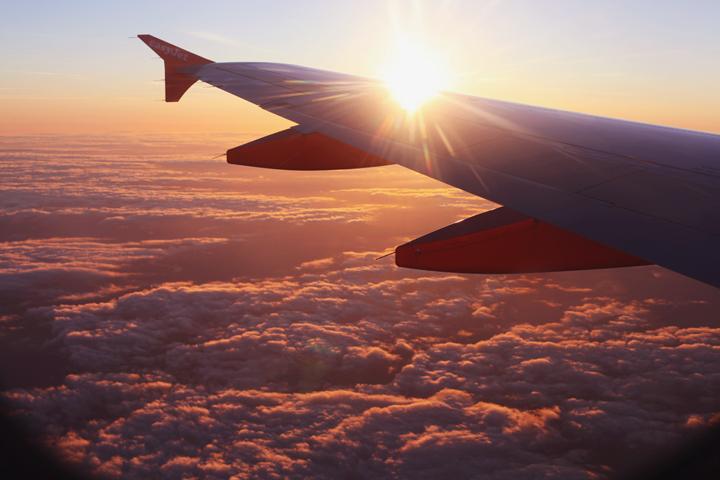 lina_mallon_brighton_travel_trip_wanderlust_kurzreise_easyjet_staedtetrip_anreise_unterkunft_accomodation_1