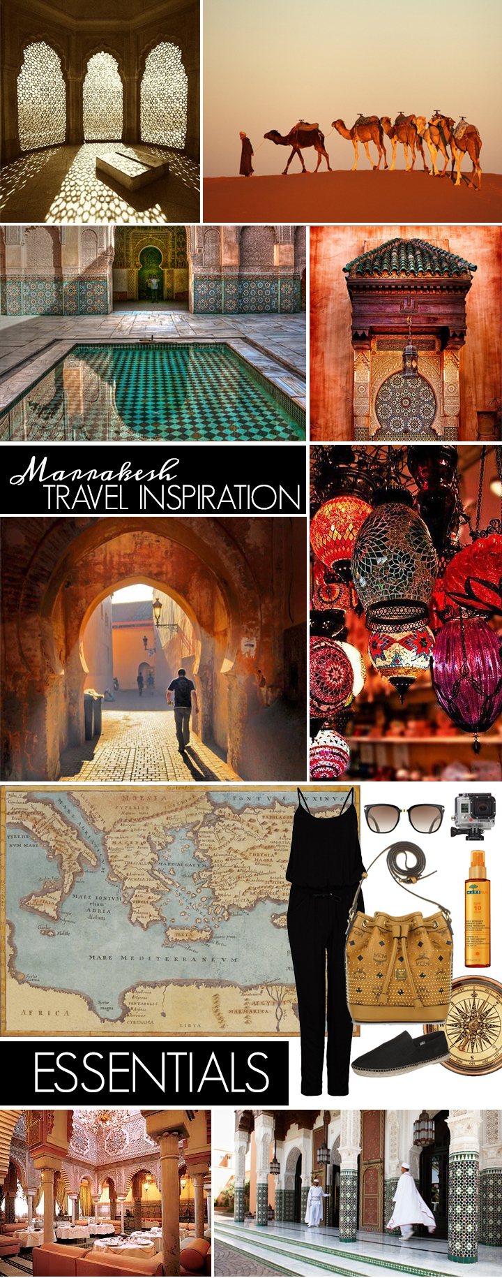 travel_essentials_morocco_marrakesh_lina_mallon