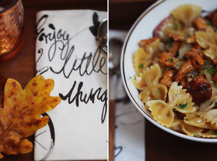 2_pfifferling_pasta_herbst_autumn_food_pilze_rezept_receipt_lina_mallon_1
