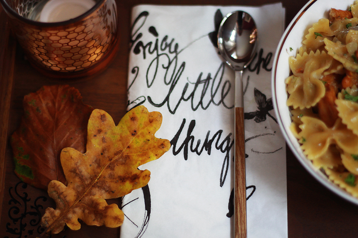 3_pfifferling_pasta_herbst_autumn_food_pilze_rezept_receipt_lina_mallon_1