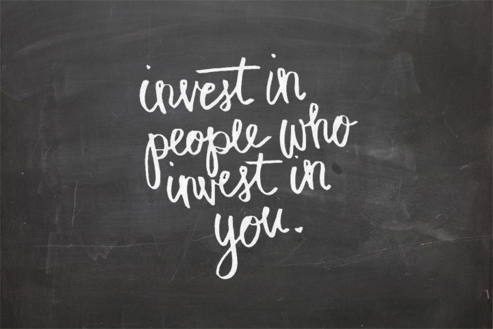 anika_invest_in_people
