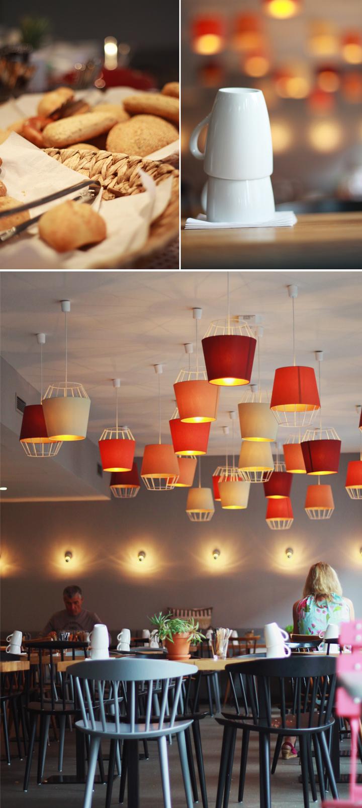 1_bold_hotel_münchen_test_review_bericht_lina_mallon
