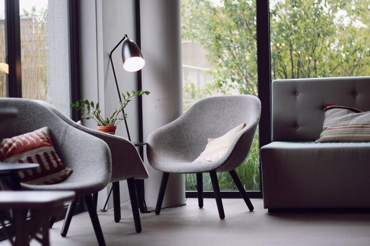 2_bold_hotel_münchen_test_review_bericht_lina_mallon