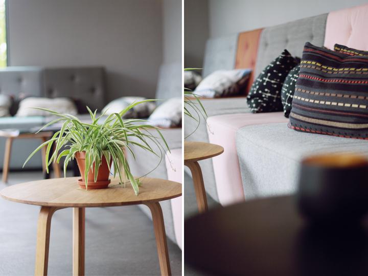 3_bold_hotel_münchen_test_review_bericht_lina_mallon