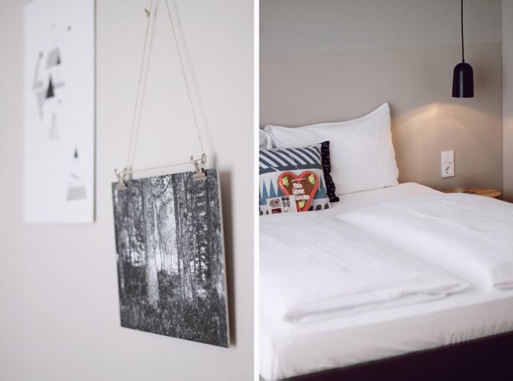 5_bold_hotel_münchen_test_review_bericht_lina_mallon