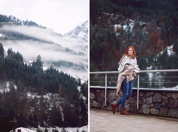 12_travelcharm_ifen_hotel_lina_mallon_wellness_girl_trip_freundinnen_wochenende_1