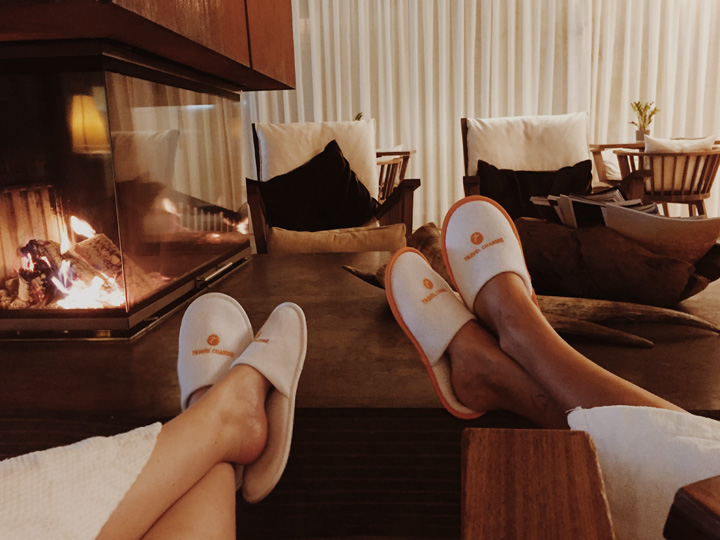 22_travelcharm_ifen_hotel_lina_mallon_wellness_girl_trip_freundinnen_wochenende_1