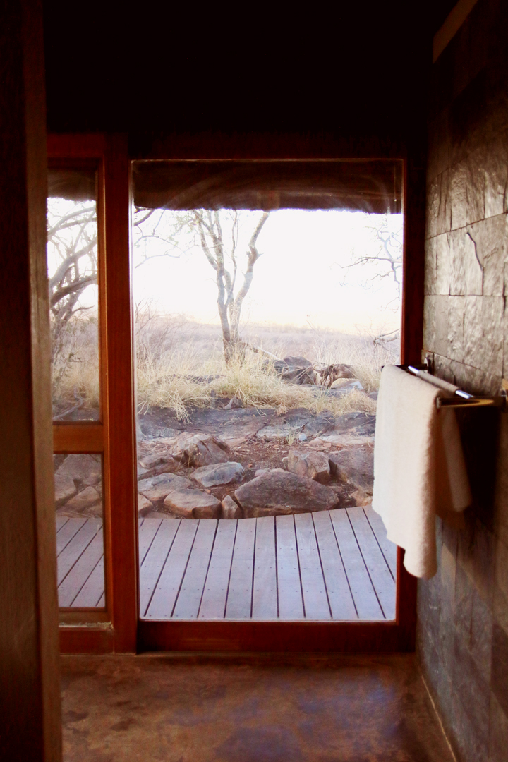 3_buffalo_ridge_safari_lodge_madikwe_lina_mallon_2