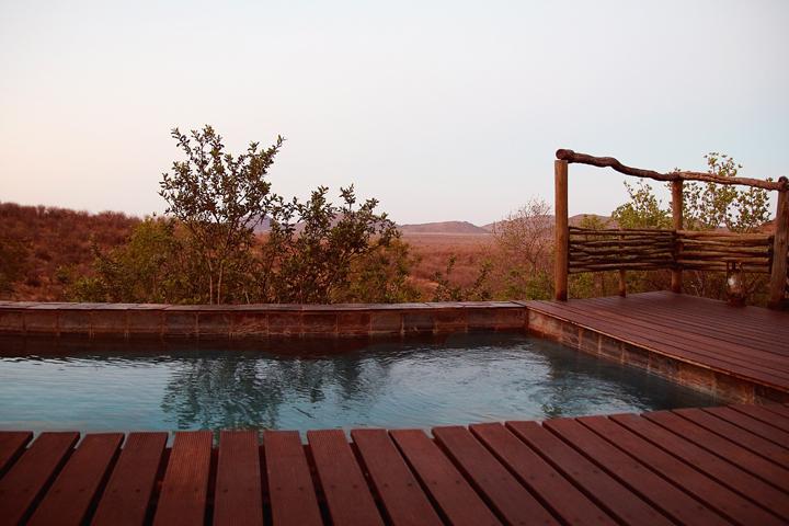 3_suedafrika_reisebericht_lina_mallon_1