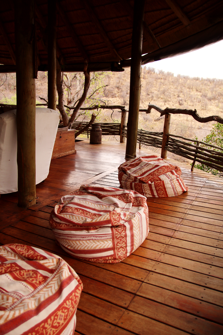 buffalo_ridge_safari_lodge_madikwe_lina_mallon_23