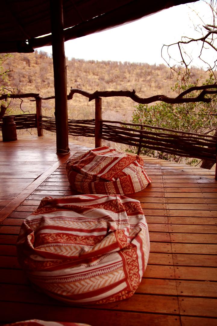 suedafrika_lina_mallon_reisebericht_34