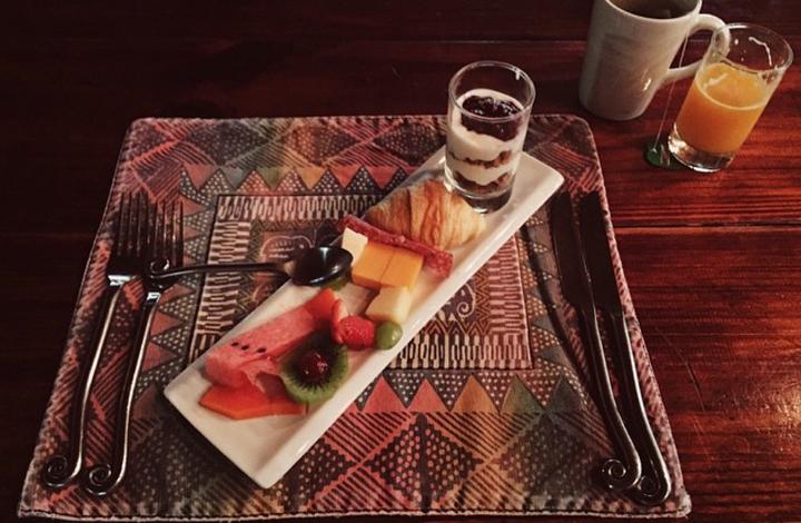 suedafrika_lina_mallon_reisebericht_444