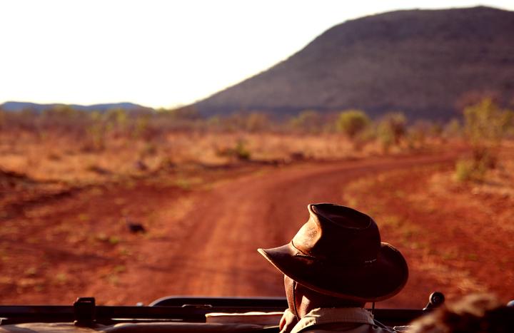 suedafrika_reisebericht_lina_mallon_1