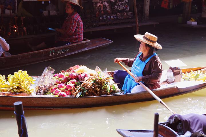 1_bangkok_market_1