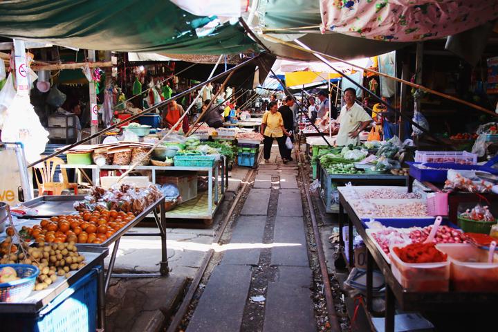 2_bangkok_market_1