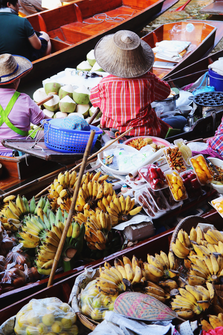 bangkok_market_1