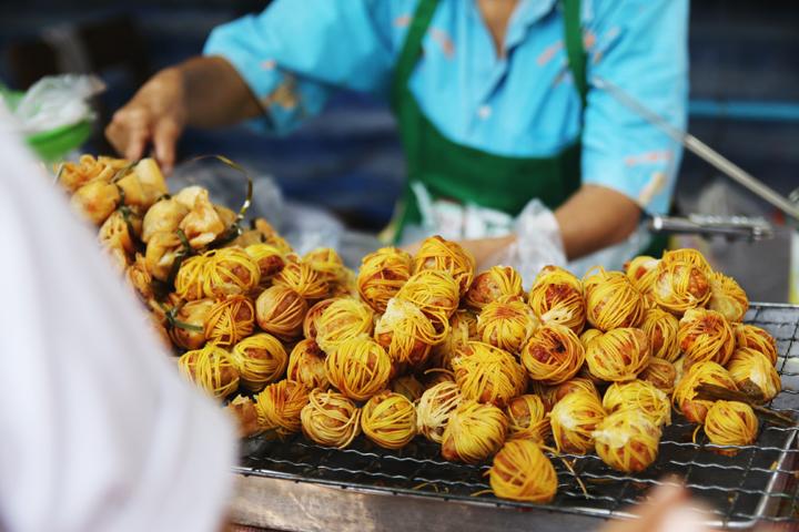 bangkok_market_1_lina_mallon_1