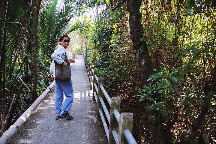 bangkok_market_1_lina_mallon_345