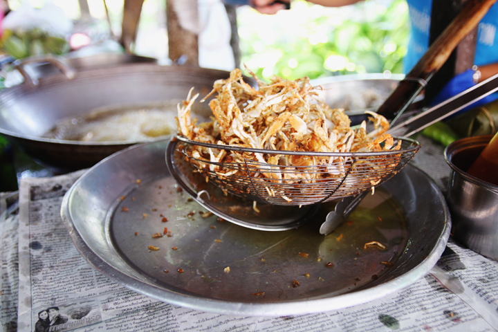 bangkok_market_1_lina_mallon_5