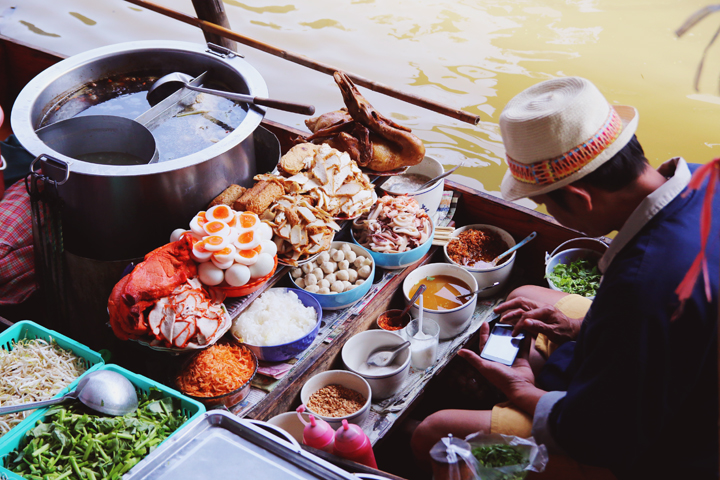 bangkok_market_2
