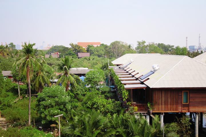 bangkok_market_2_lina_mallon_2