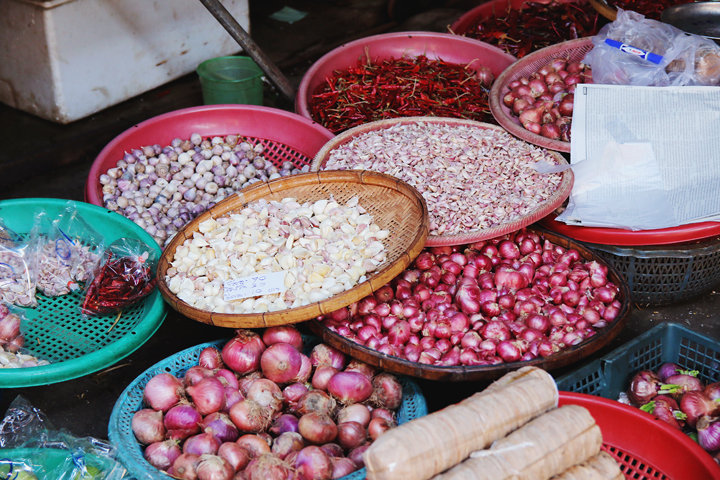 bangkok_market_34