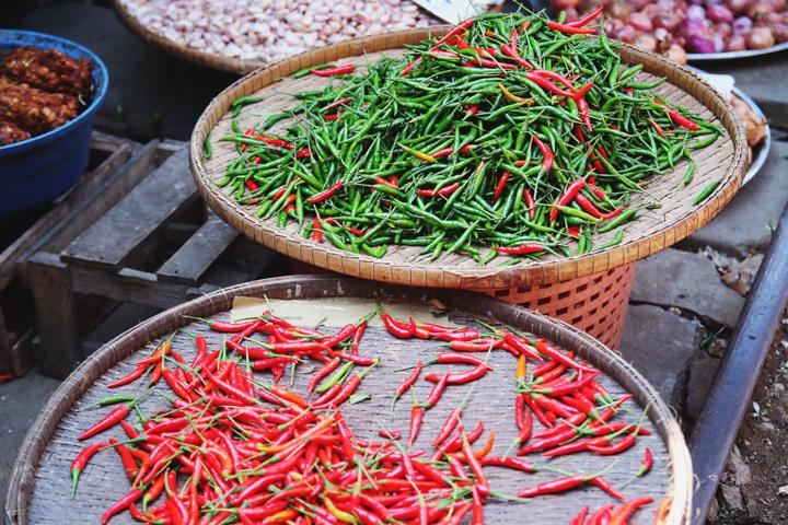 bangkok_market_345