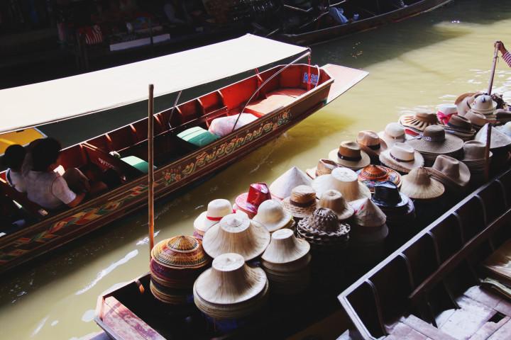 bangkok_market_4