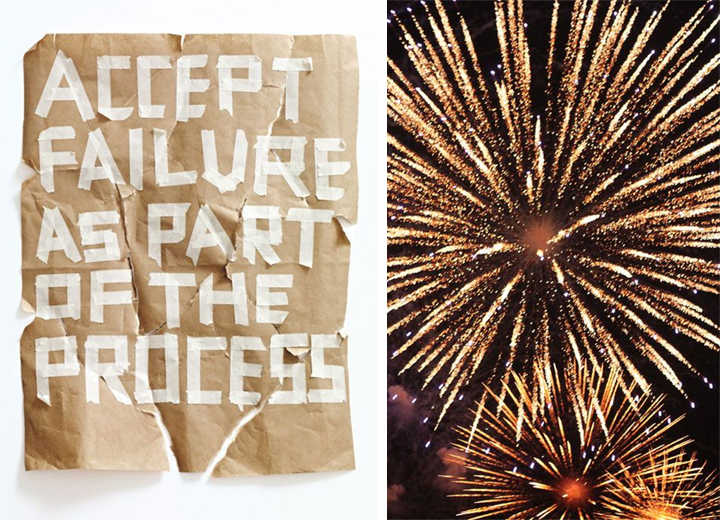 failure_neujahrsvoratz