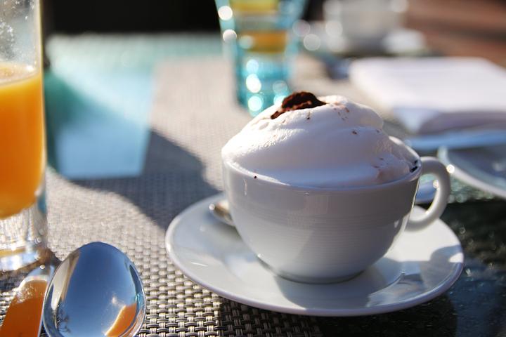mamaounia_kaffee