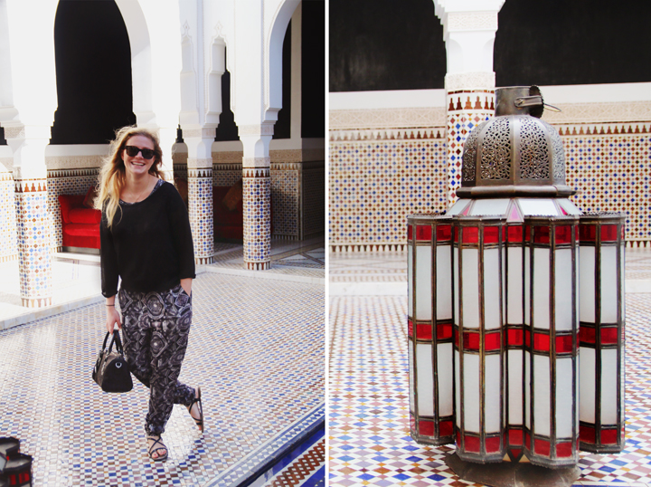 marrakech_la_mamounia_lina_mallon