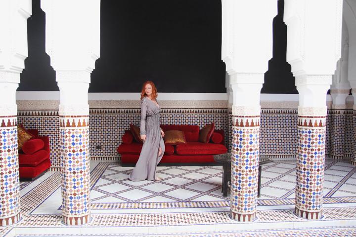 marrakech_lina_mallon_lamamounia_1