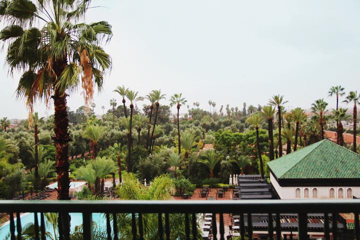 marrakech_lina_mallon_lamamounia_4