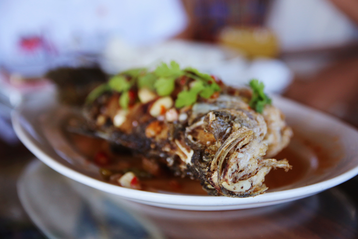 kohchang_lina_mallon_inselhopping_thailand_3452