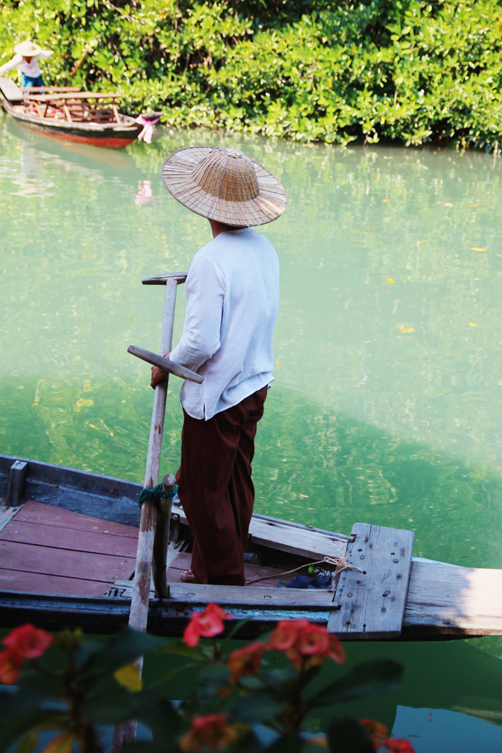 kohchang_lina_mallon_inselhopping_thailand_wew