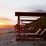 loscabos mexico sunrise travelwithlina