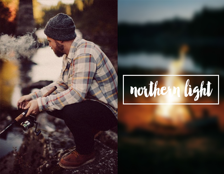 northernlight1