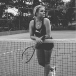 Tennis Anyone?  puma pumawomen  tryingnewthings while nasirgya ishellip