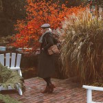 autumnbliss  plantenunbloomen welovehh ootdfashionblogger autumnoutfit guccidionysus britishstyle britstyle