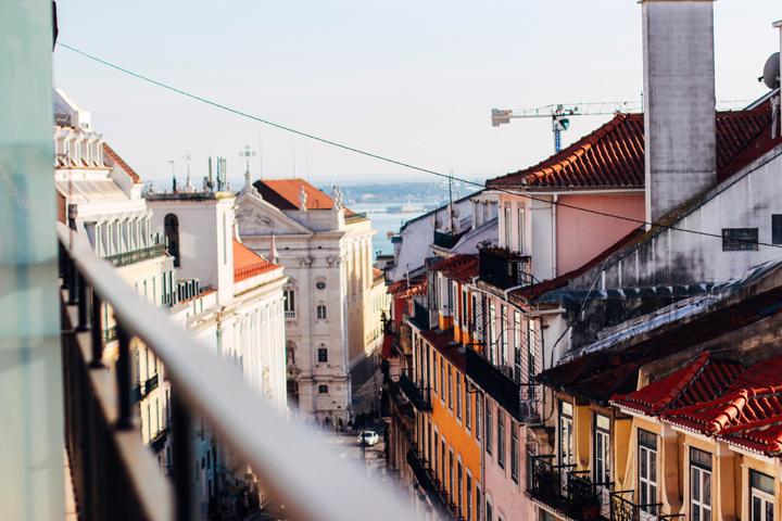 BLOG_Lissabon_2016_Lina_Mallon-8377