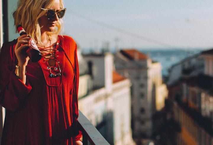 BLOG_Lissabon_2016_Lina_Mallon-8382