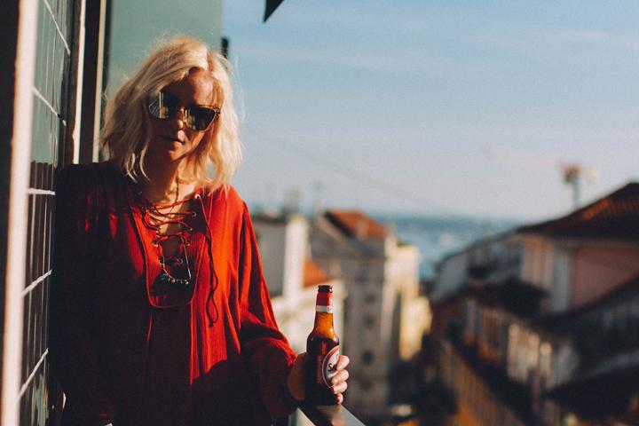 BLOG_Lissabon_2016_Lina_Mallon-8412