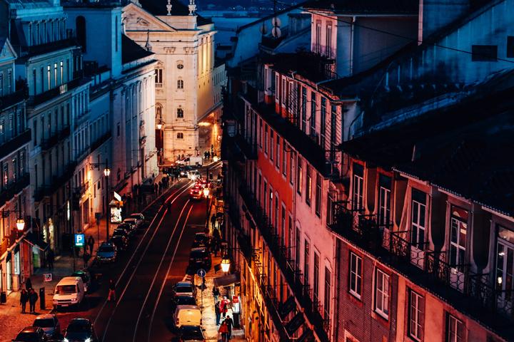 BLOG_Lissabon_2016_Lina_Mallon-8485