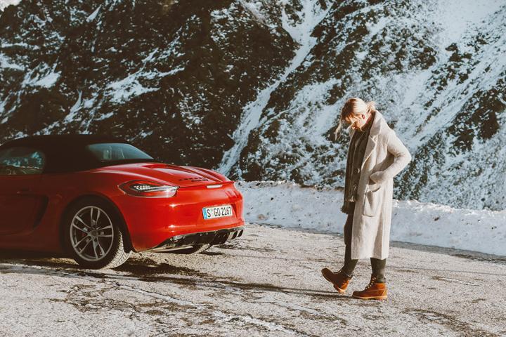 BLOG_Porsche_Boxster_Version_warmth-