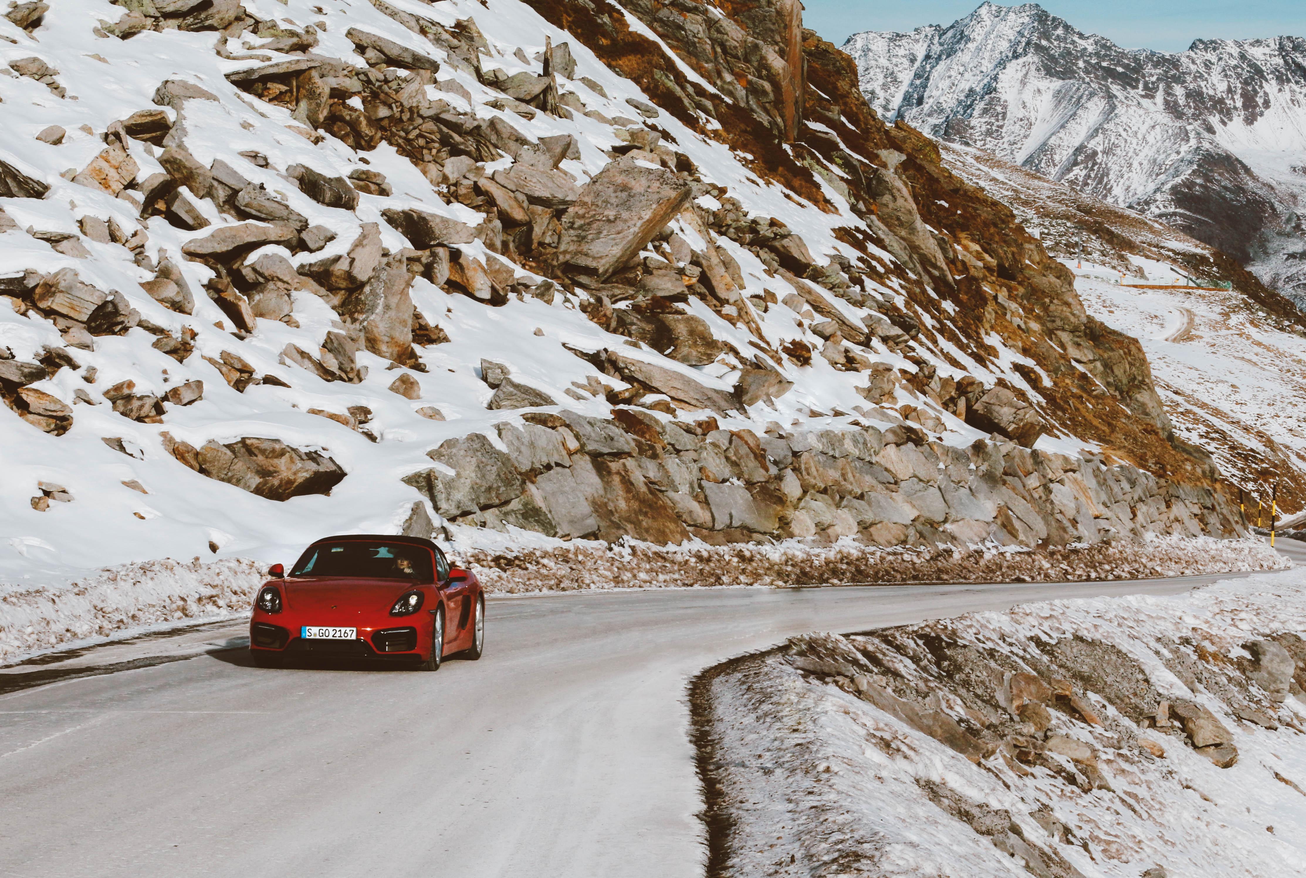 BLOG_Porsche_Boxster_Version_warmth-0232