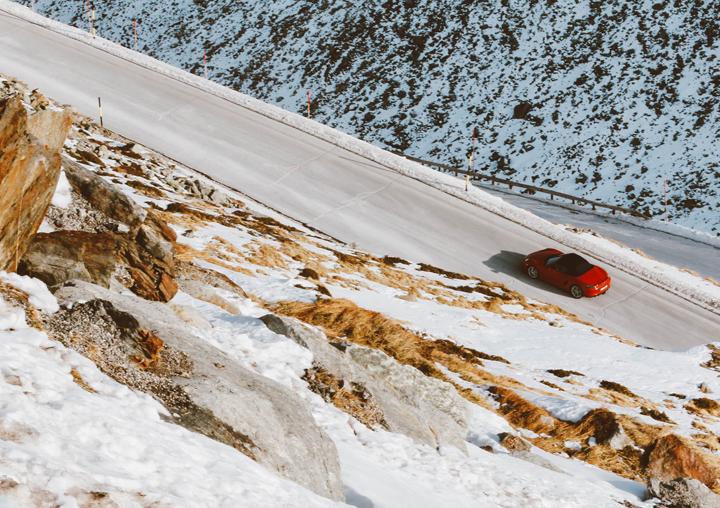 BLOG_Porsche_Boxster_Version_warmth-0484