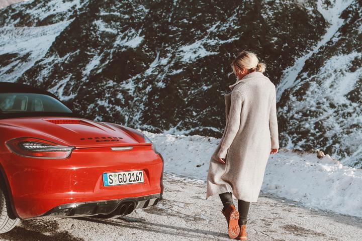 BLOG_Porsche_Boxster_Version_warmth-0653