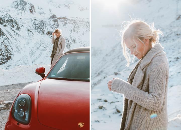 BLOG_Porsche_Boxster_Version_warmth-1081