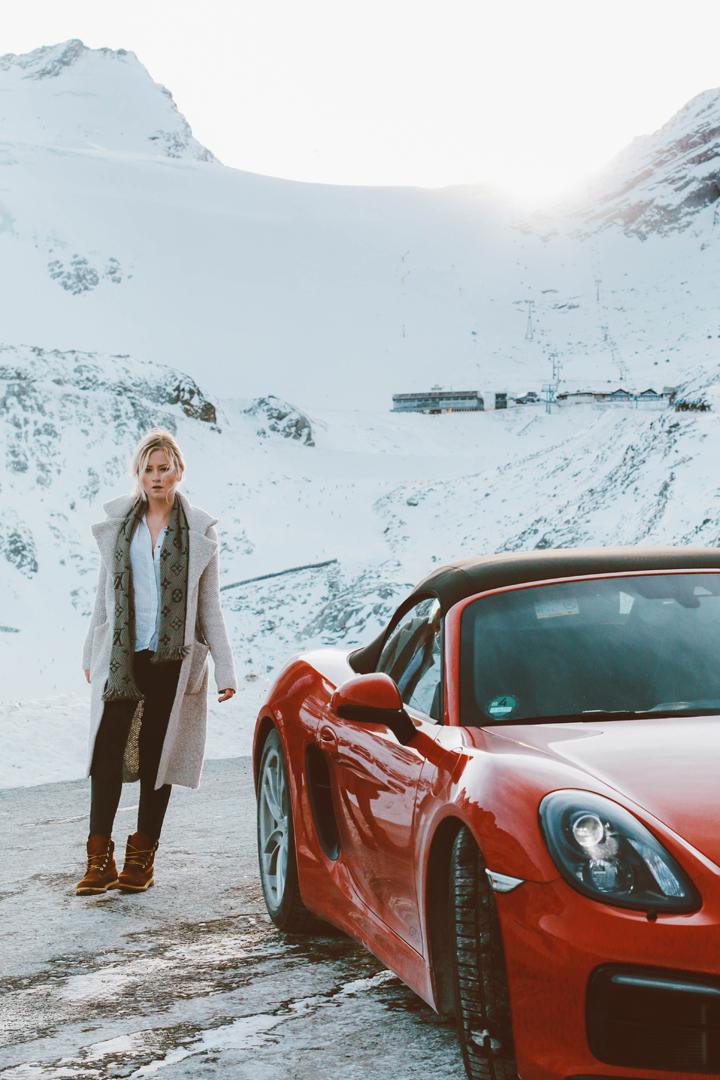 BLOG_Porsche_Boxster_Version_warmth-1116